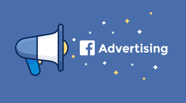 guide to facebook advertising 850x470 c