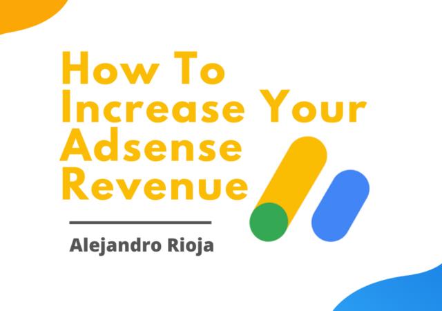adsense-review