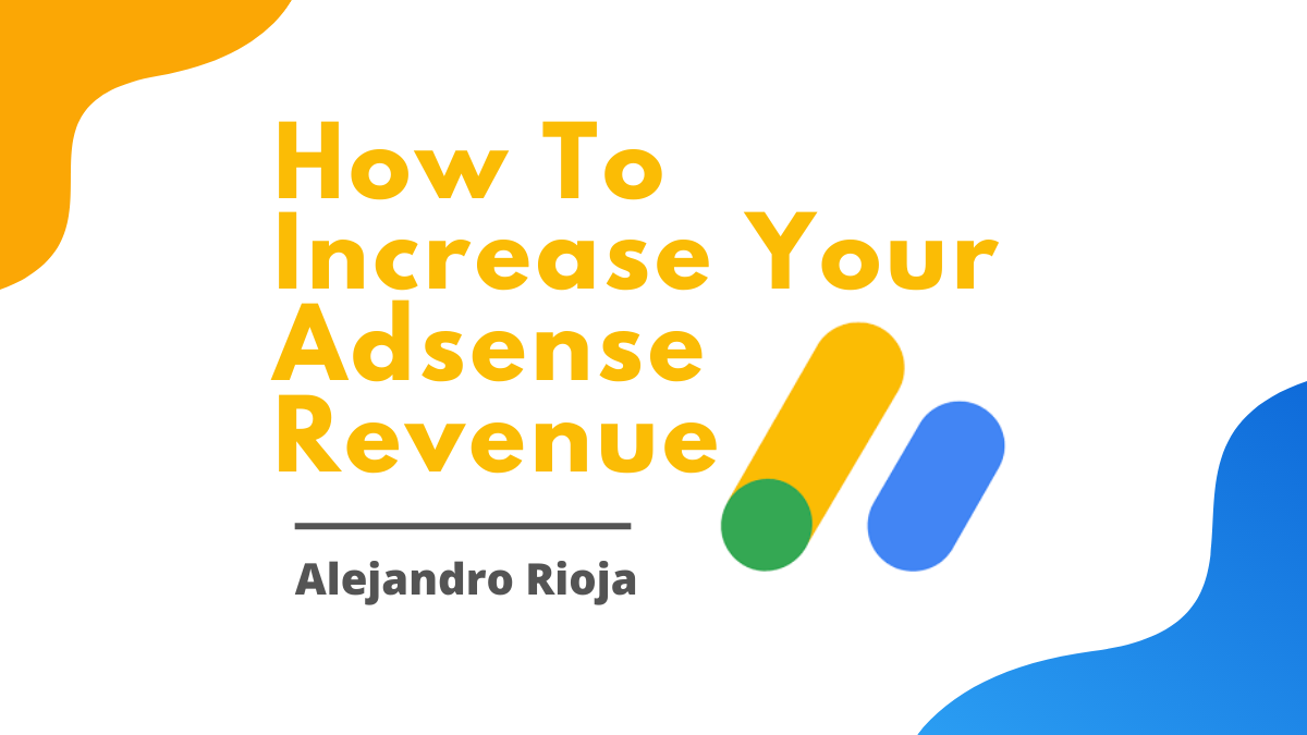 adsense-review