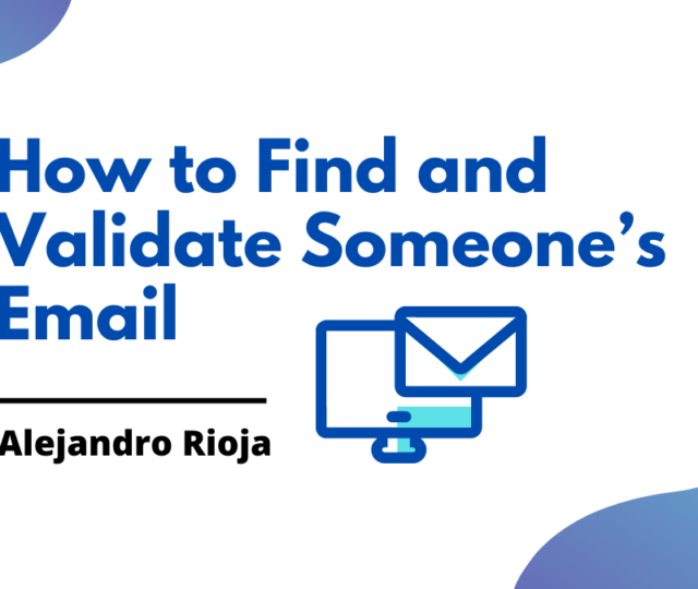 How-to-find-email