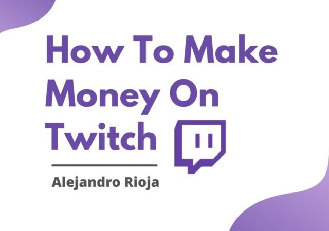 How-to-make-money-on-twitch