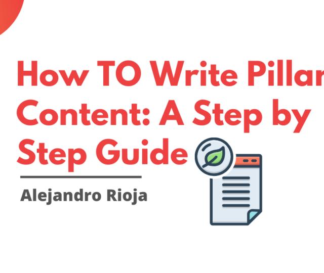 How-to-write-pillar-content