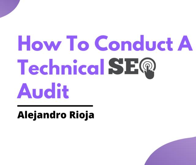 technical-seo-audit