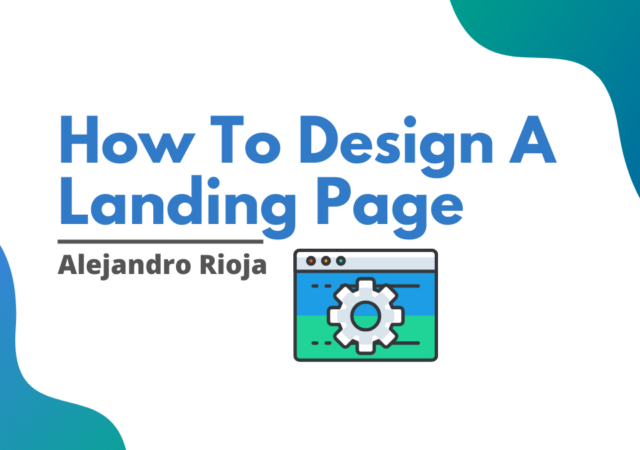 How-to-design-a-landing-page