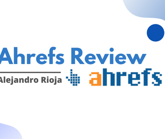 ahrefs-review-seo