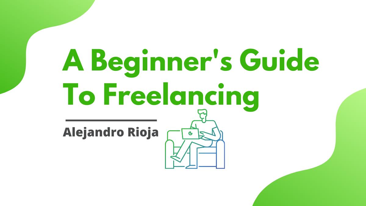 freelancing-guide
