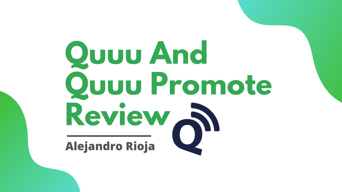 Quuu-promote-review
