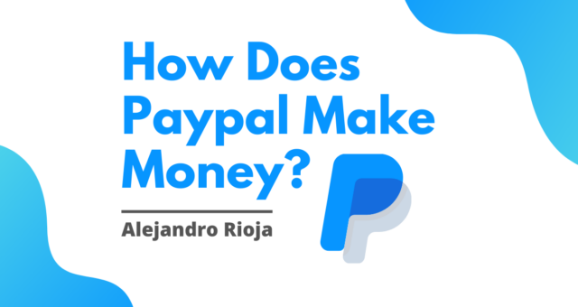 how-paypal-makes-money