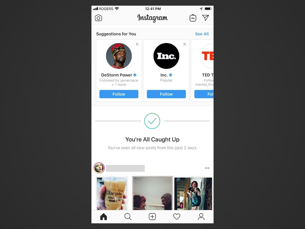 how to delete suggestions for you on instagram 4580440 1 5c115c6cc9e77c00018f08a8