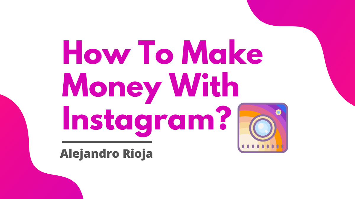make-money-with-instagram