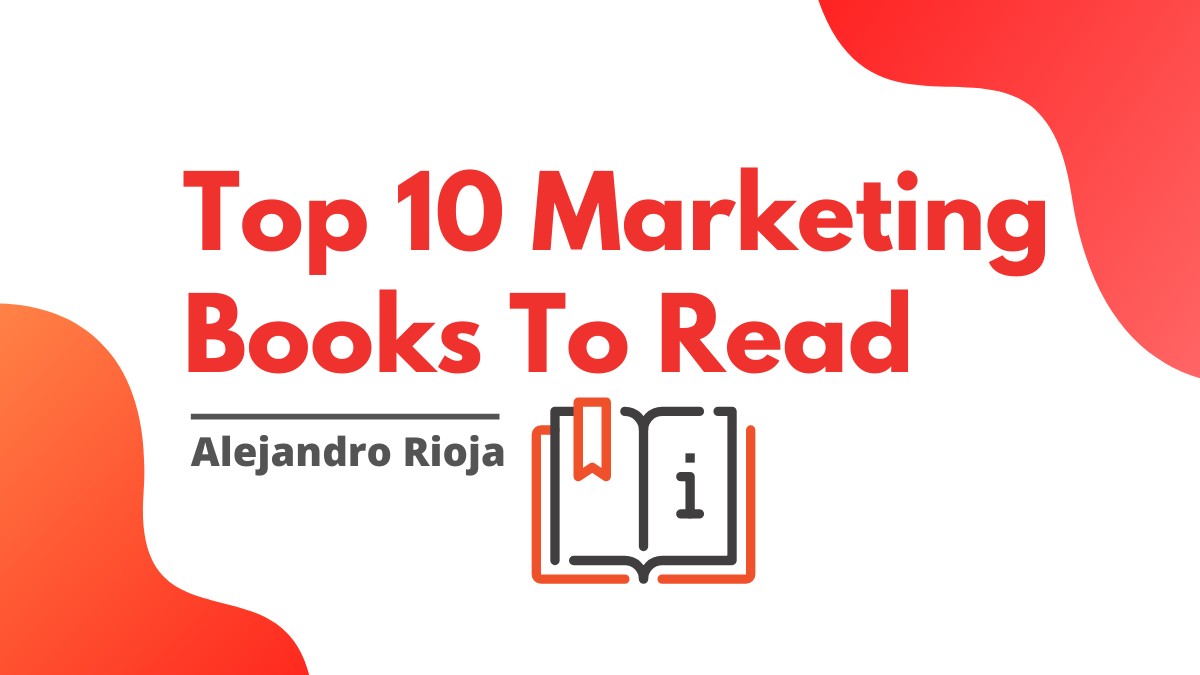 marketing-books
