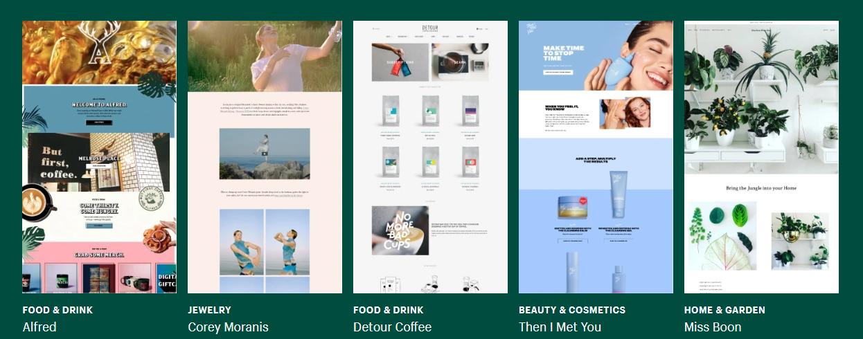 screenshot www.shopify.com 2020.06.15 17 18 30 1