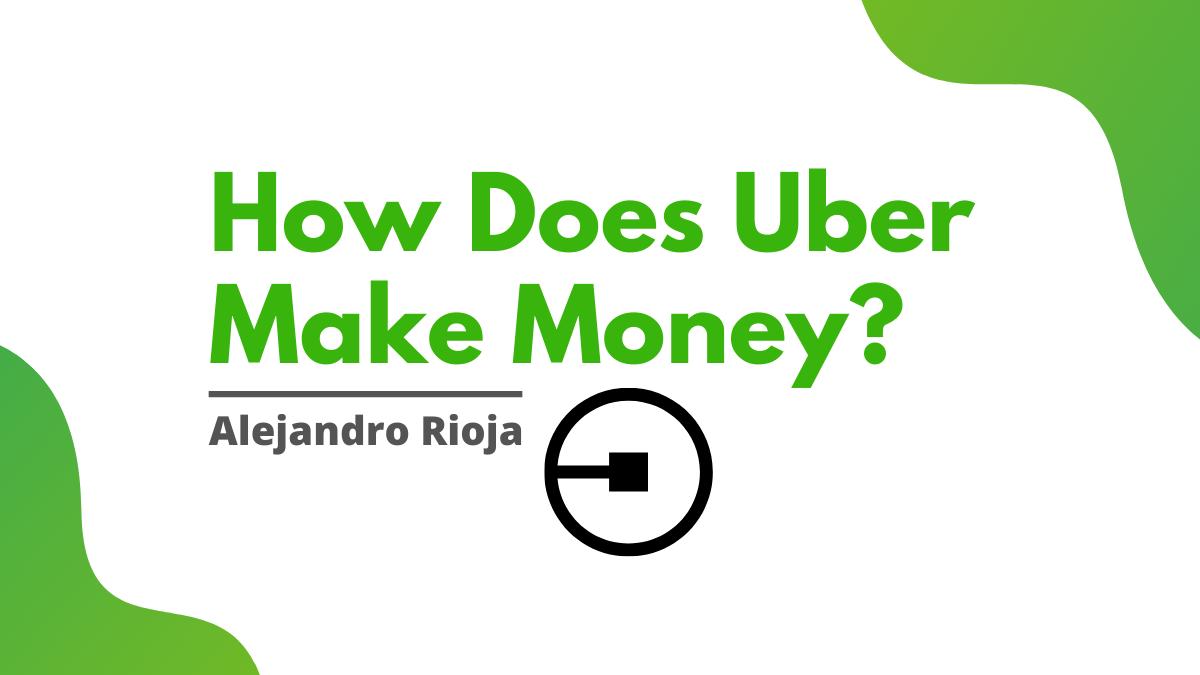 How-uber-makes-money