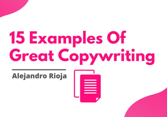best-examples-of-copywriting