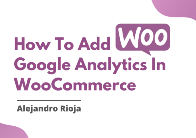 how-to-Add-Google-Analytics-In-WooCommerce