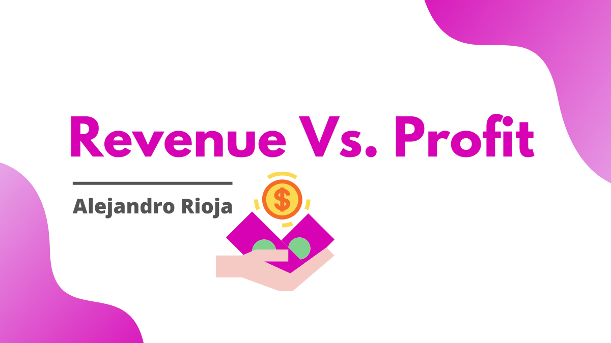 revenue-vs-profit