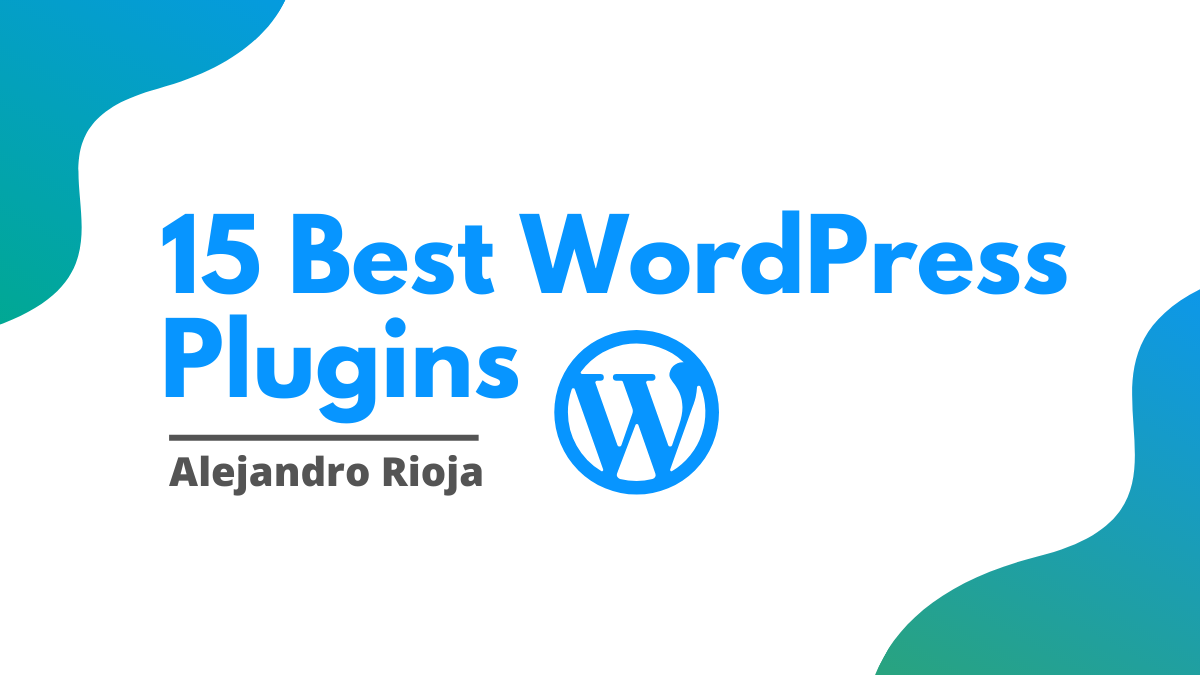 15-Best-WordPress-Plugins