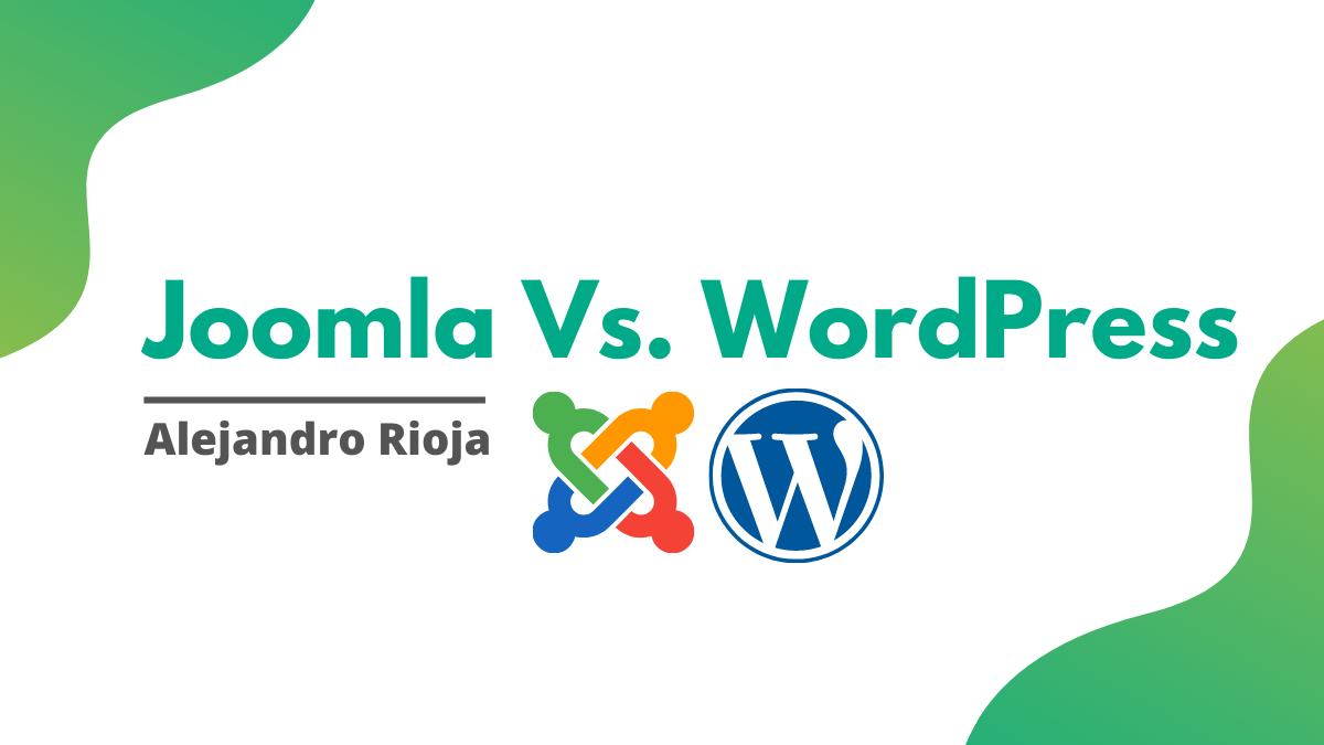 joomla-vs-wordpress-comparison
