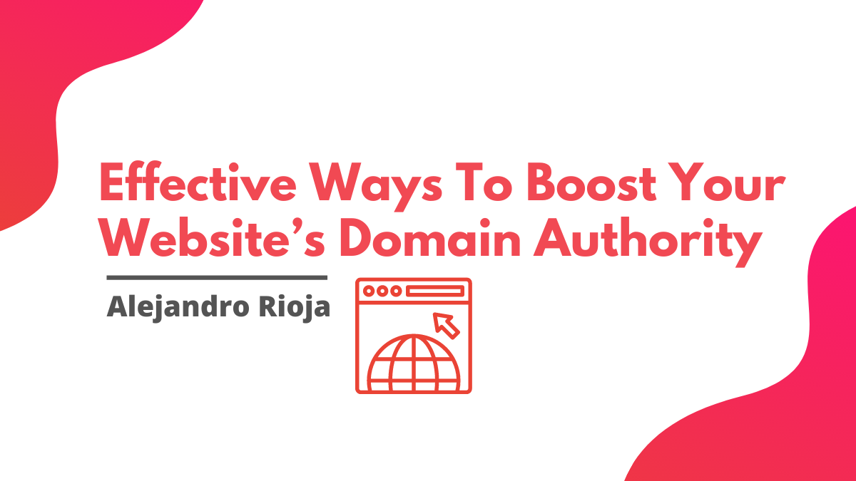 ways-to-boost-domain-authority
