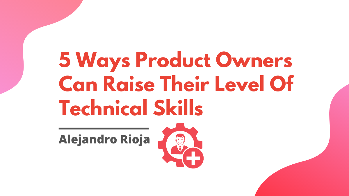 product-owners-technical-skills