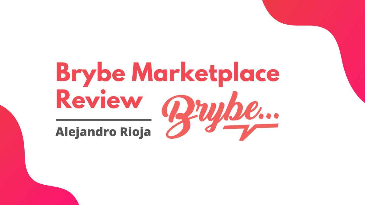 Copy of Canva Review 1