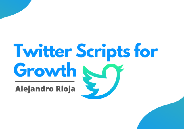 Twitter-scripts-for-growth